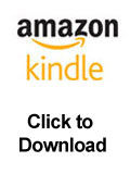 Download for Amazon Kindle
